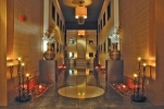 Amara Wing Resort  *****