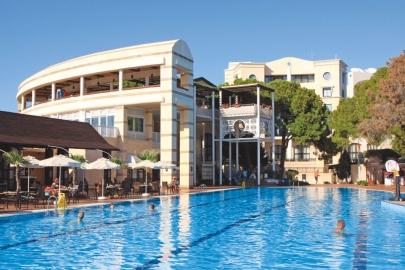 TUI MAGIC LIFE Belek***** , Turquie , Riviera turque