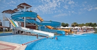 TUI MAGIC LIFE Belek***** , Turquie , Riviera turque