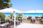 IBEROSTAR Playa de Muro ****