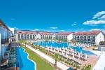 SENSATORI Resort Fethiye *****