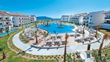 SENSATORI Resort Fethiye  adult only *****