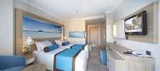 Blue Bay Hotel Platinum *****