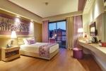Euphoria Aegean Resort & Spa *****