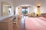 Hotel La Bisaccia ****