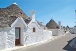 Trulli Holiday CAT. SPECIAL