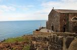Culture et nature Sardaigne
