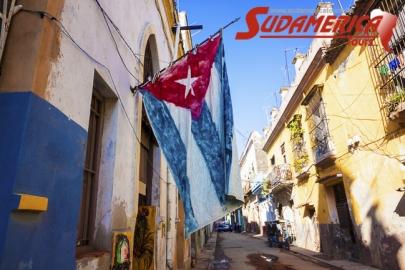 les Trésors de Cuba