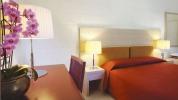 Hotel Tenuta Monacelle ****
