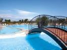 Hotel Tenuta Moreno ****