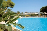 ROBINSON Club Apulia ****