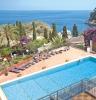 Hotel Villa Esperia ****