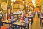 ClubHotel Riu Bambu *****