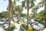 Hotel Fiesta Garden Beach ****