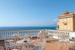 Hotel Corallo ****
