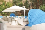 SENSIMAR Atlantic Palace ****