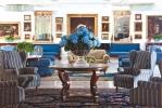 Grand Hotel Riviera ****