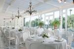 Grand Hotel Royal ****