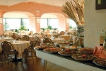 Hotel Labranda Rocca Nettuno Tropea ****