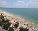 Hotel Marina Grand Beach ****