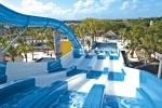 Royalton Punta Cana *****