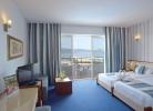Hotel Riu Helios ****