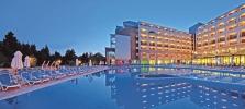 Hotel Sol Nessebar Bay ****