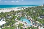 Hotel Riu Plaza Miami Beach ****