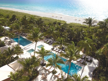 Grand Beach Hotel ****