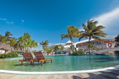 Royalton Hicacos Varadero Resort & Spa *****