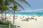 Riu Yucatan *****