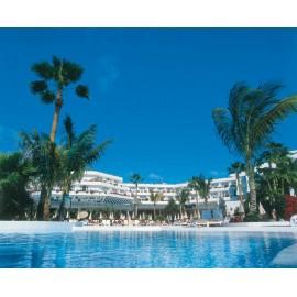 ClubHotel Riu Paraiso Lanzarote Resort****