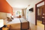 Hotel Riu Le Morne ****