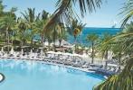 Hotel Riu Creole ****