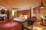 Indigo Pearl Phuket *****