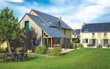 Residence Lagrange Les Hauts De La Houle