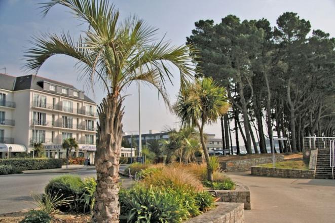 Hotel Kastel ***