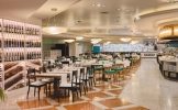 Hotel H10 Timanfaya Palace ****