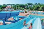Pierre & Vacances Village Port-Bourgenay ****