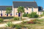 Residence Lagrange Les Jardins Renaissance
