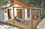 Camping Le Bois Fleuri *****