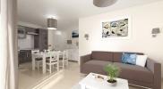 Residence Odalys Le Lotus Blanc