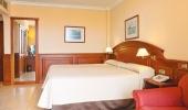 Hotel Vulcano ****