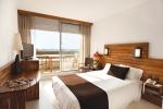 Hotel Capao ***