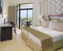 Hotel H10 Conquistador ****