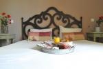 Hotel Best Western Aurelia ***
