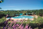 Pierre & Vacances Village Pont-Royal-en-Provence ****