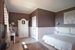 Hotel La Petite Auberge ***
