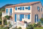 Village De Vacances L'ami Soleil Le Clos Des Oliviers ****