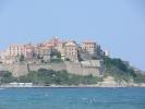 Le Grand Tour de Corse Circuit accompagné